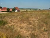 TG 21m Lochberg FFH-Gebiet in Prüfung