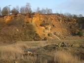 TG 8 FFH-Gebiet Hölle von Rockenberg (5518-305)